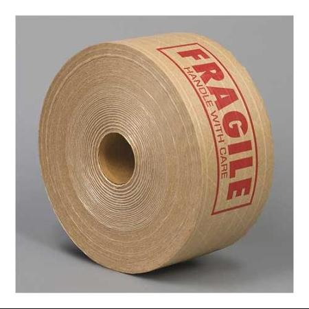 carton-sealing-tape-kraft-paper-brown-red-text-w-3-l-450-6-mil-fragile_488105