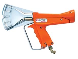 RIPACK 2200