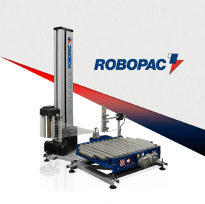 Top 3 Pallet Wrapping Machines for Industry