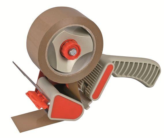 tape sealer - Dispensers