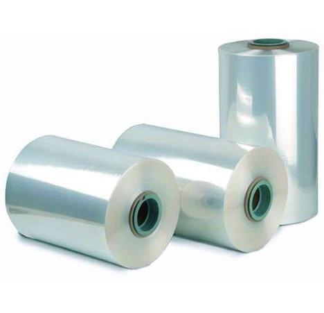 Polythene_Shrink_Film